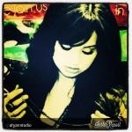 debbynation23 avatar
