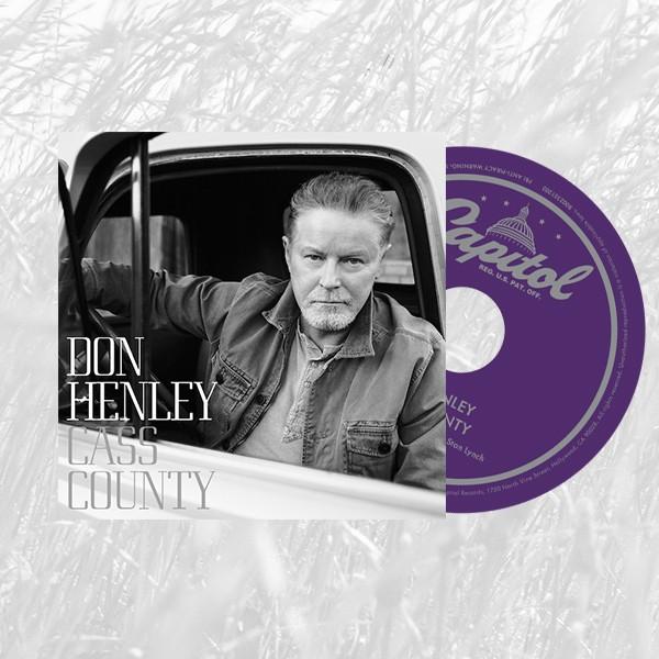 "DON HENLEY ""Cass County"" Medium.fz0kj77t80rm"