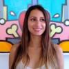 Felicidad Sojda avatar