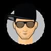 ralikour avatar