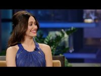 The Tonight Show with Jay Leno - 1/22/13