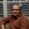 Joel Gujjarlapudi avatar