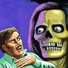 crim avatar