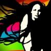 Eve Marley avatar