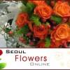 seoulflowers55 avatar