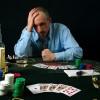 Norman Chabotte avatar