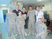 Kuwait July 2012