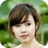 xiaozay avatar