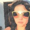 AmandasPandas avatar