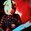 Drewwhitman avatar