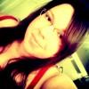 maegan922 avatar