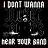Wicked Celtics avatar