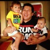kimikal_boy avatar