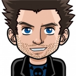 wcyarbrough avatar