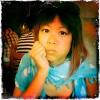 nettekins avatar