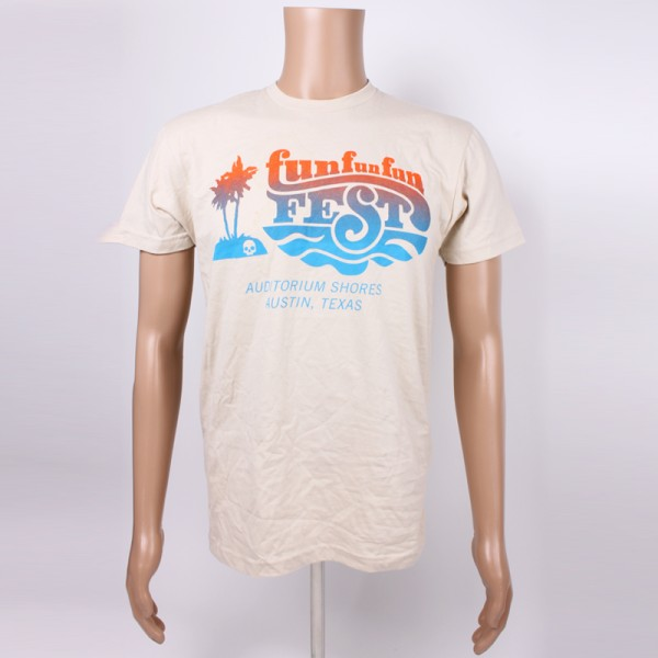 Vacation T-Shirt image
