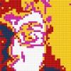 smearCampaign avatar