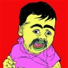 Dr. Awkward avatar