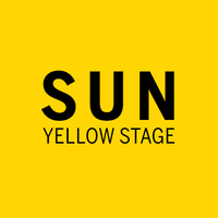 Sunday Yellow Stage