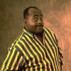 Carl.Otis.Winslow avatar