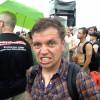 Brrrrrent avatar