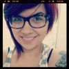 ashley_wade avatar