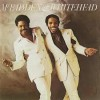 Whitehead avatar