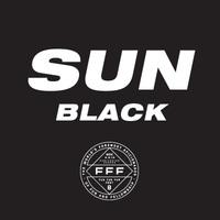 Sunday Black Stage