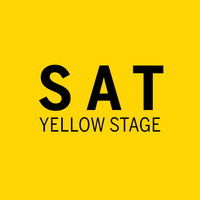 Saturday Yellow Stage