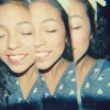 bombthegypsy avatar