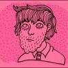 aaronleck avatar