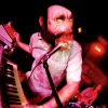 Fartbarf avatar