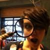SMASH avatar