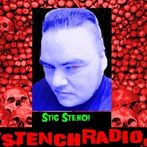 Stig Stench avatar