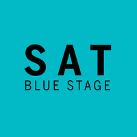 Saturday Blue Stage