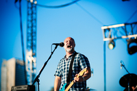 Bob Mould | Chad Wadsworth