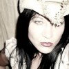 Misti Mazey avatar