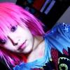 Erika J avatar
