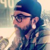 Spid3y avatar