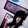 Casey3Ligre avatar