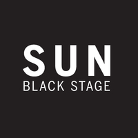 Sunday Black Stage