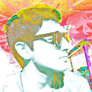 Anthony Ripa avatar