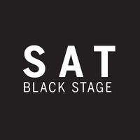 Saturday Black Stage