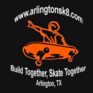 arlingtonsk8 avatar