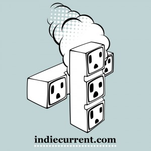 Indie_Current11 avatar