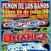 guicho avatar