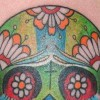 Freddy Dazure avatar