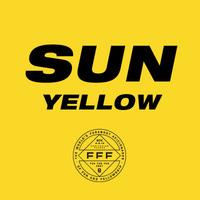 Sunday Yellow Stage