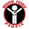 The MFP Staff avatar