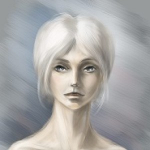 Jolyn Shurtleff avatar